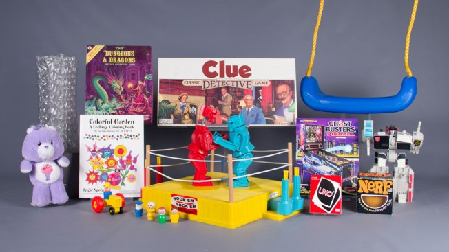 [NATL]2016 National Toy Hall of Fame Finalists