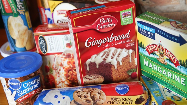 Trans Fat Ban Linked With Fewer NY Heart Attacks & Strokes