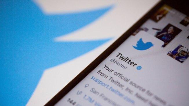 Twitter Bans Far-Right Activist After Criticizing Muslim Congresswoman