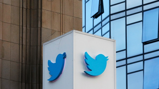 Twitter Suspends White Nationalists Under New Rules
