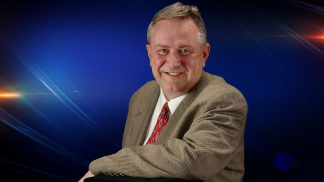 GOP Runoff All-But Certain for Stockman's Seat