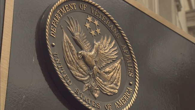 House Committee Orders VA Explain Rehiring of Executive