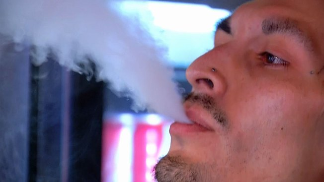 FDA Proposes E-Cigarette Regulations