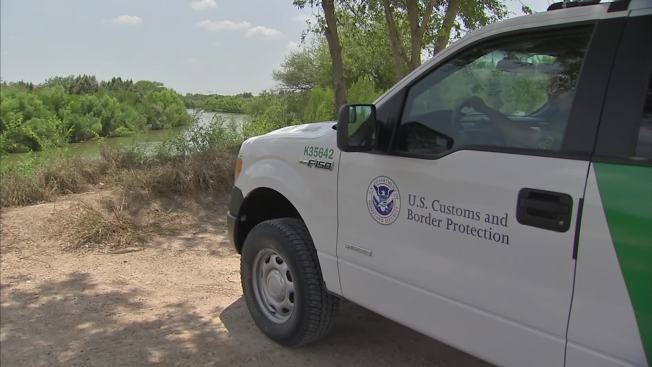 Proposed West Texas Shelter for Unaccompanied Minors Would Be Largest in US