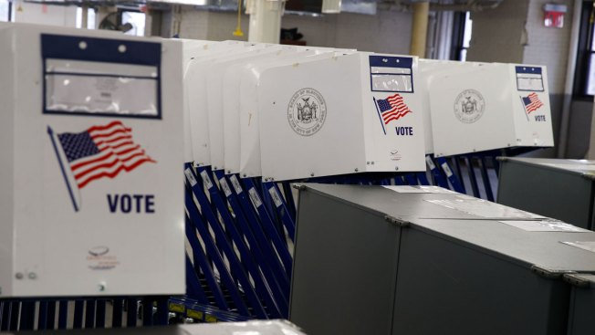 Homeland Security Clarifying State Election Hacking Attempts