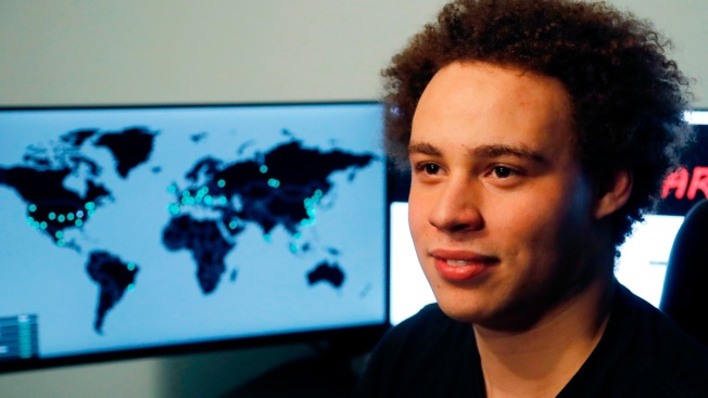 Cybersecurity Expert's Case Delayed as New Details Emerge