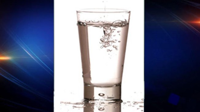 Arlington Wins Best Tasting Water Contest