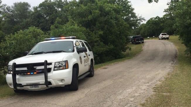 Medical Examiner: 2 Parker County Hot Car Deaths Ruled Homicides