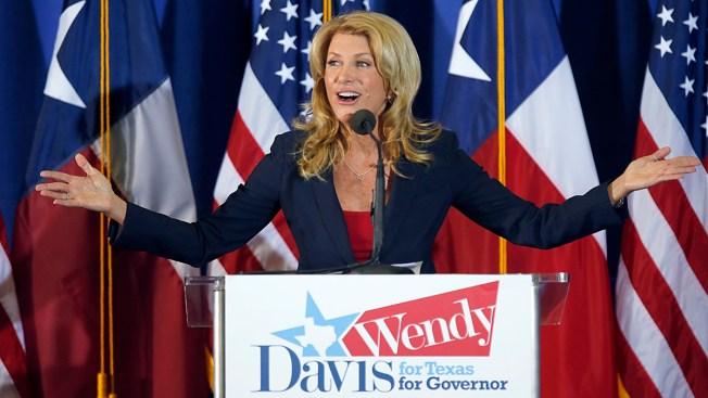 Davis Hires Veteran Campaign Manager