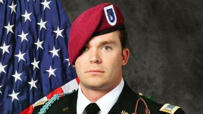US Service Member Killed in Mosul: Pentagon