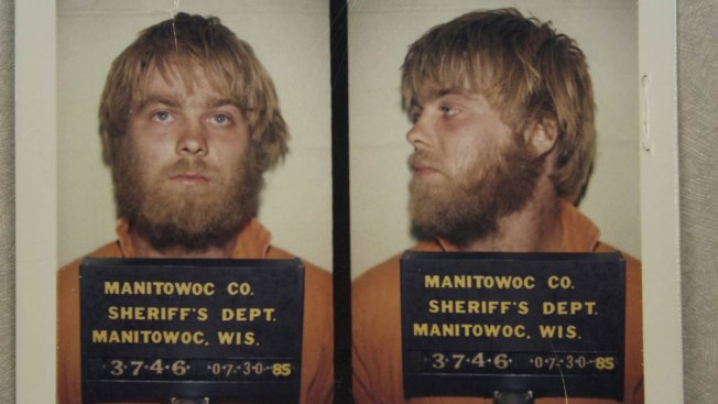 Why You Can't Turn Away From True Crime Stories