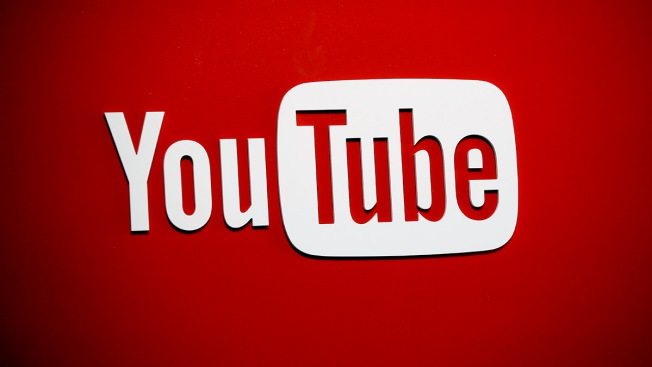 Top brands pull ads from YouTube over paedophile concerns
