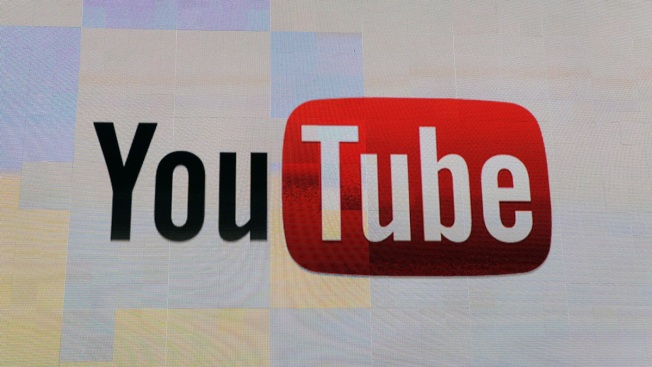 YouTube Begins Flagging Videos Backed by Governments