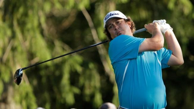Dufner Beats Furyk at PGA for 1st Major Title