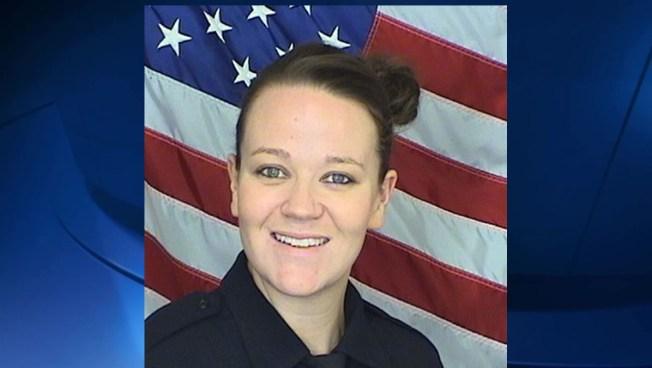Johnson County Deputy Killed, Gunman Dead
