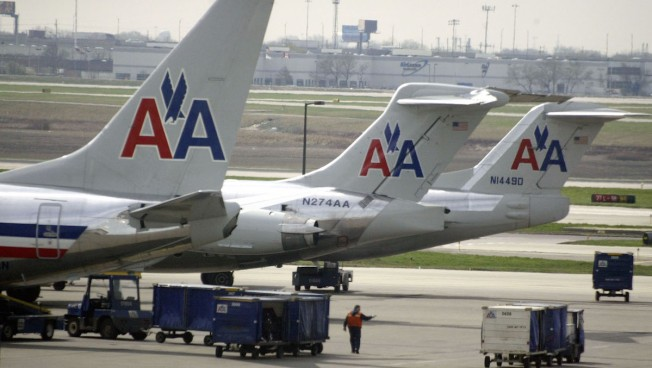 American Airlines Announces Changes to Emotional Support Animal Policy