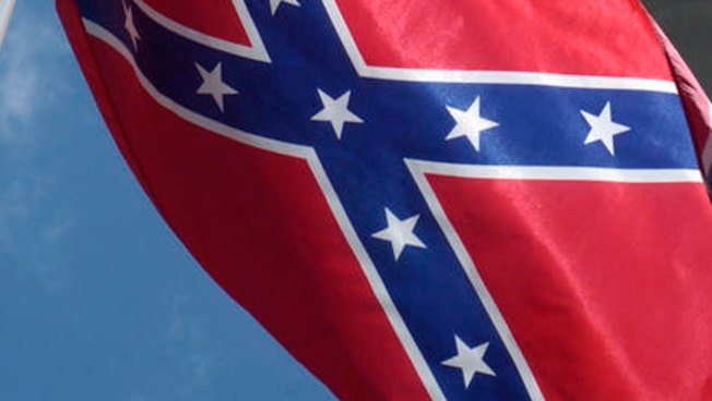Confederate Symbols at Texas Schools Come Under Scrutiny