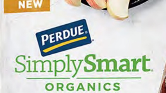 Perdue Foods Recalls More Than 68,000 Pounds of Frozen Chicken Nuggets That May Contain Wood
