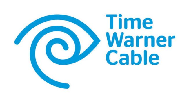 Time Warner Cable Says Outage Largely Resolved