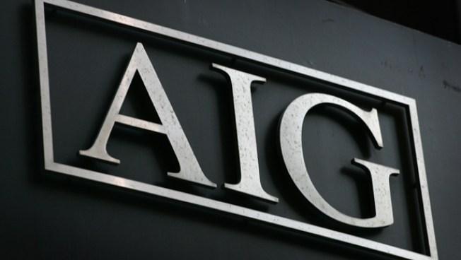 AIG Bonuses: Surrendered Under Pressure?