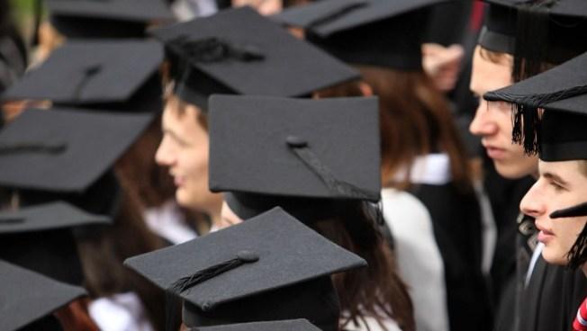 GDHCC Stars on the Rise Scholarship