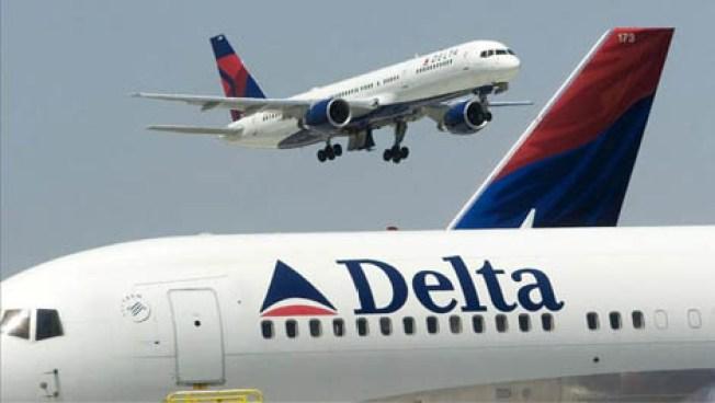 Volume Gainer: Delta Air Lines, Inc. (DAL)