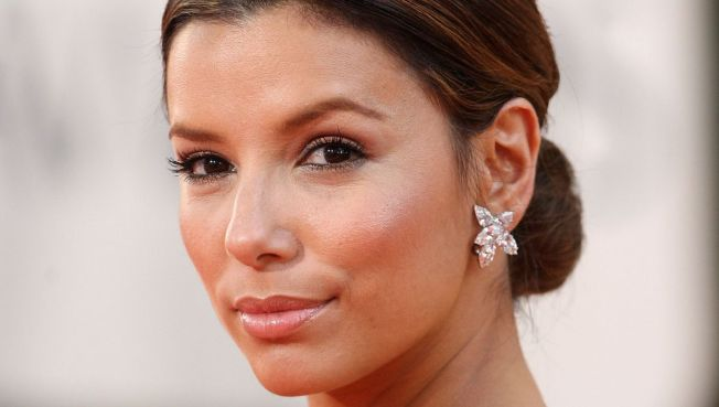 Eva Longoria Parker Expands Restaurant Empire To Las Vegas & Airports