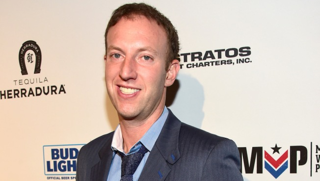 Fox Sports Fires Jamie Horowitz