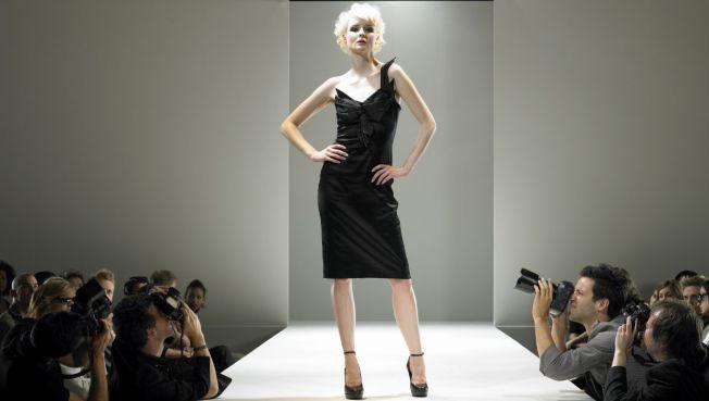 Dallas High Fashion Week Postponed Nbc 5 Dallas Fort Worth