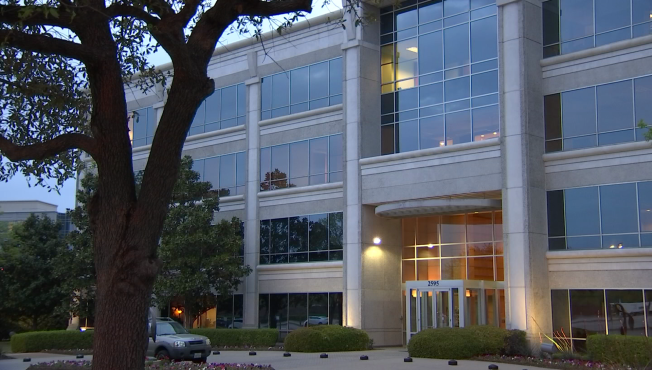 Frisco Hospice Executive Admits Role in Overdosing Patients to Maximize Profits