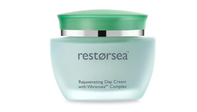 1st Look Loves: Restorsea