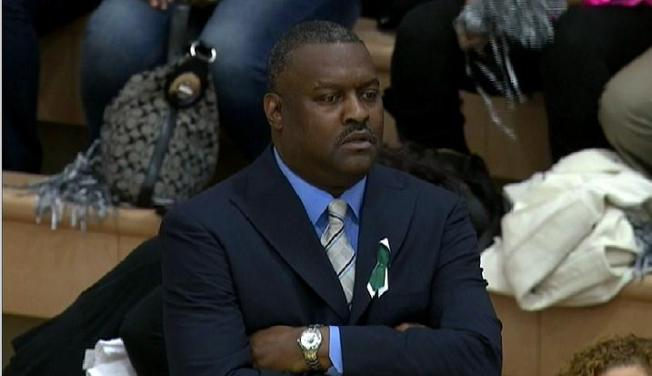 Georgetown Basketball Coaches Investigated for Unprofessional Conduct