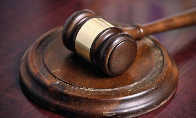 Corpus Christi Man Gets Life in Prison for Killing 2 Girls