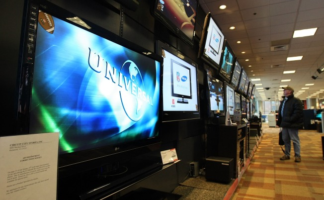 Looking for TV Service? Shop Around, Experts Say