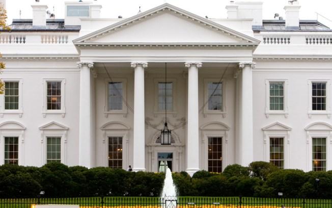 Plum Jobs: Work for the New President