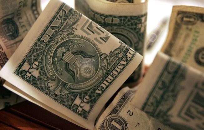 3 Charged in Unprecedented $1B Medicare Fraud Scheme
