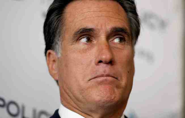 In Key New York Race, Barracuda Chews Up Mitt