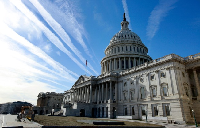 How Do You Think We Should Fix the U.S. Budget?