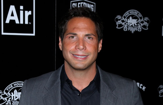 Girls Gone Wild Creator Joe Francis Lashes Out at Jury That Convicted Him