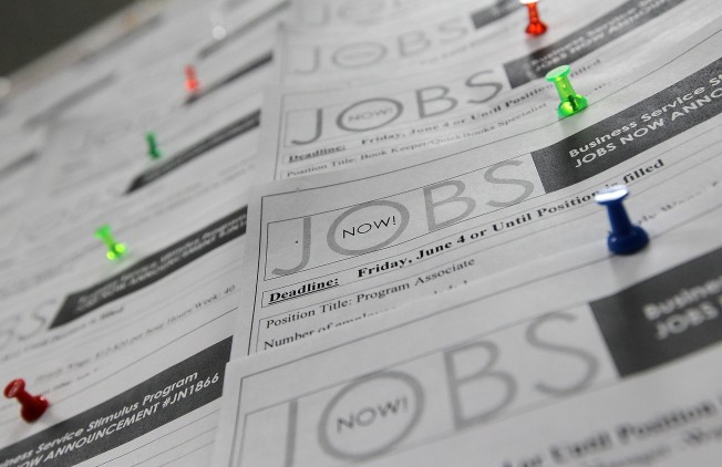 New Year Equals New Jobs Thanks to TXU Energy