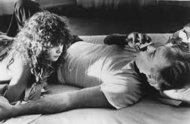 """Maria Schneider, Brando's """"Last Tango"""" Lover, Dead at 58"""
