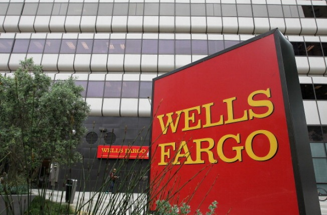 Wells Fargo Fined $185M for Opening Millions of Unauthorized Accounts