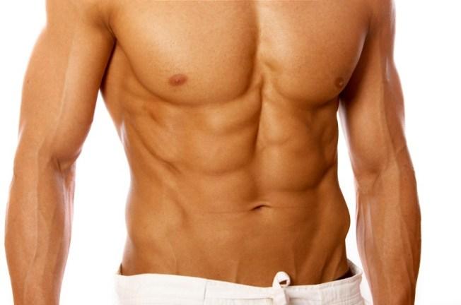 America's Next Fitness Model