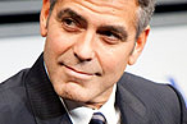Facebook Makes a Profit, But Can't Friend Clooney
