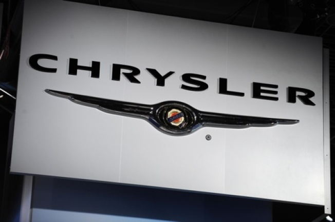 UAW, Chrysler and Fiat Reach Concession Deal