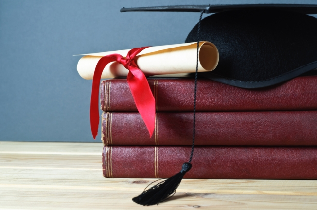 Bill Would Require History Courses for Degrees