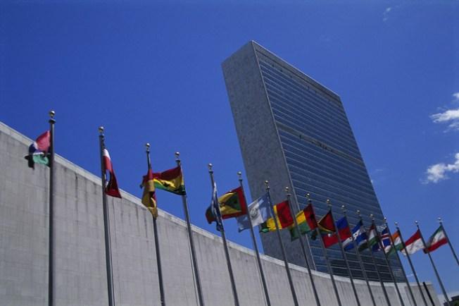 U.N. Plane Crashes in Haiti Killing 11 Peacekeepers