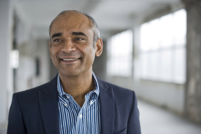 Aereo Suspends Service After Supreme Court Ruling