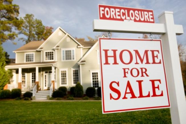 Economy Needs Stronger Housing Market