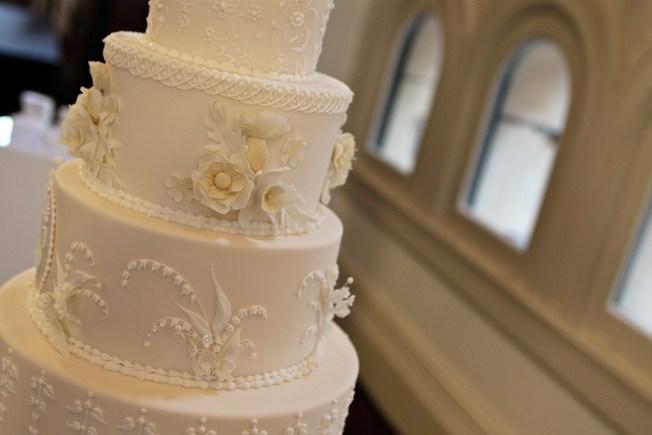 Groom Jailed For Setting Wedding Venue Ablaze
